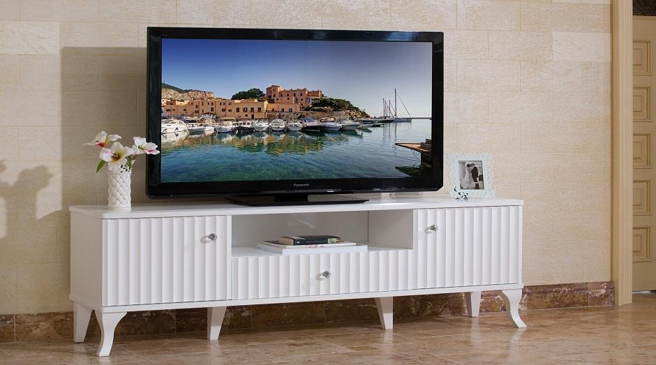Купить мебель для гостиной от фабрики Манн-Групп в Калуге