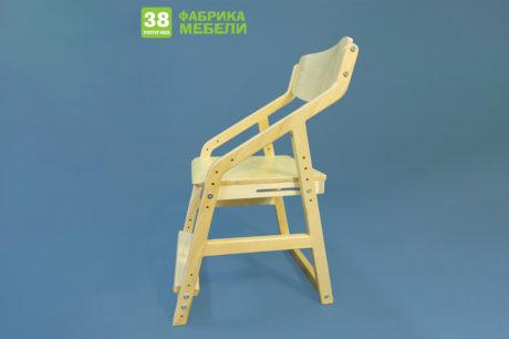 Растущий стул «Робин Wood»